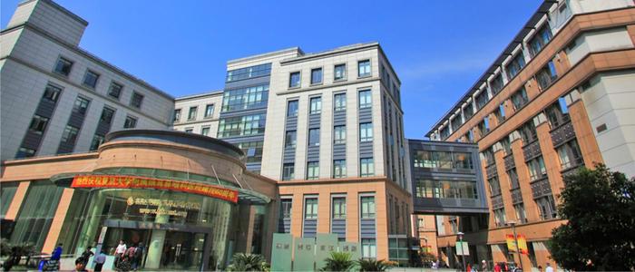 上海市五官科医院整形外科